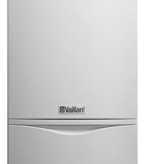 vaillant ecotec plus vcw 196 3 5 l gas brennwert therme 291x330 - Vaillant ecoTEC plus VCW 196/3-5 L Gas-Brennwert-Therme