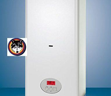 Kombitherme Gastherme Wandtherme 23kW CLNA WasserHeizung erdgas 381x330 - Kombitherme Gastherme Wandtherme 23kW CLN.A Wasser+Heizung erdgas